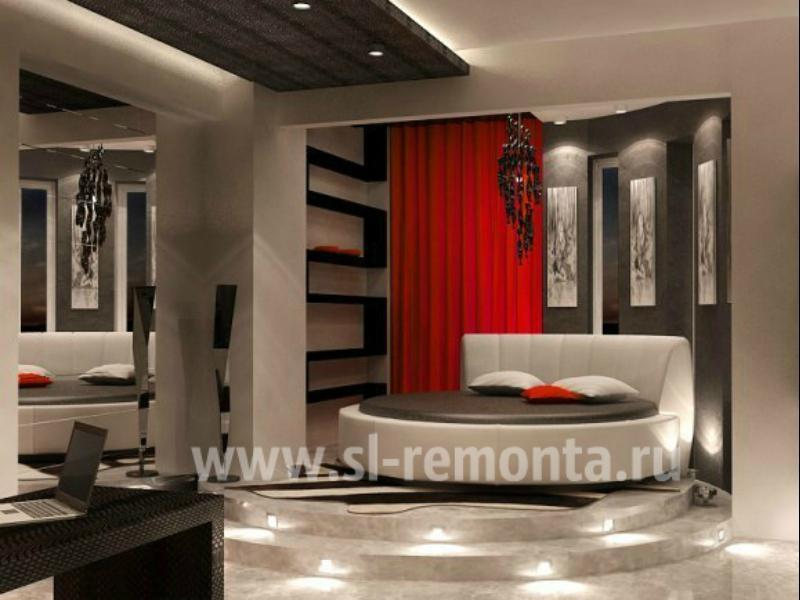 Купить 1-комнатную квартиру в Абакане, продажа 1