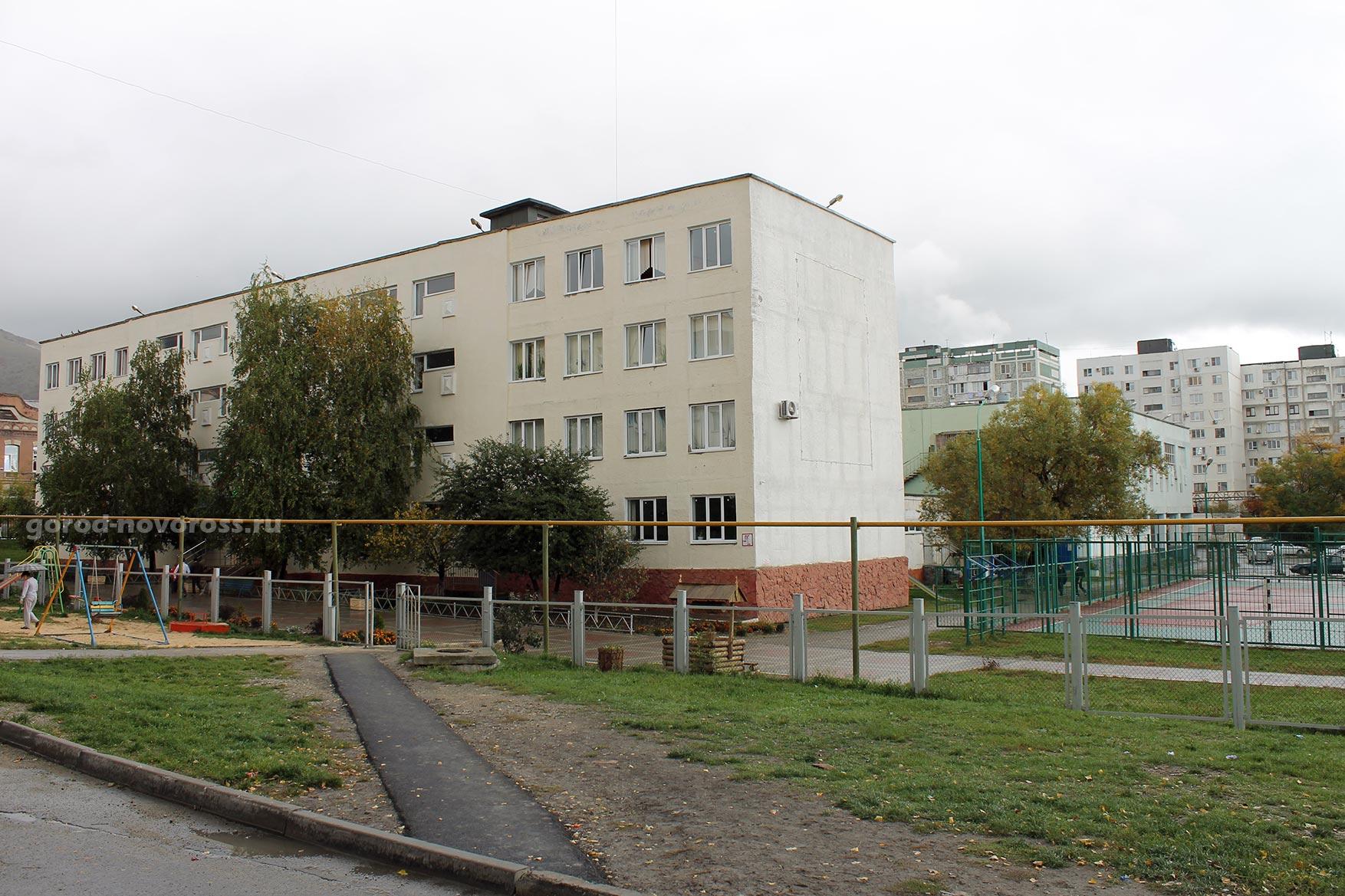 Детский клуб в ЗАО  детский центр в Кунцево развивающий