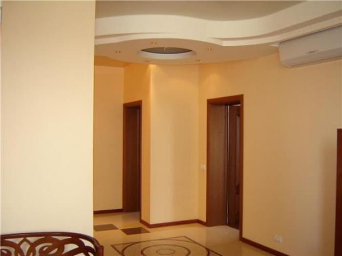 Планировки квартир в домах П-111М - Балашиха