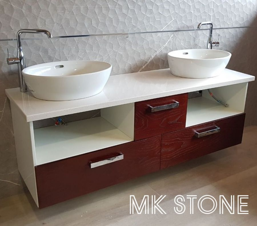0a0e2262c4b магазин мебель c ub новороссийск отзывы - buserpantura.com a2f1b00a58259