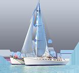 Яхт клубы Новороссийска