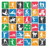 Спортивные клубы Новороссийска