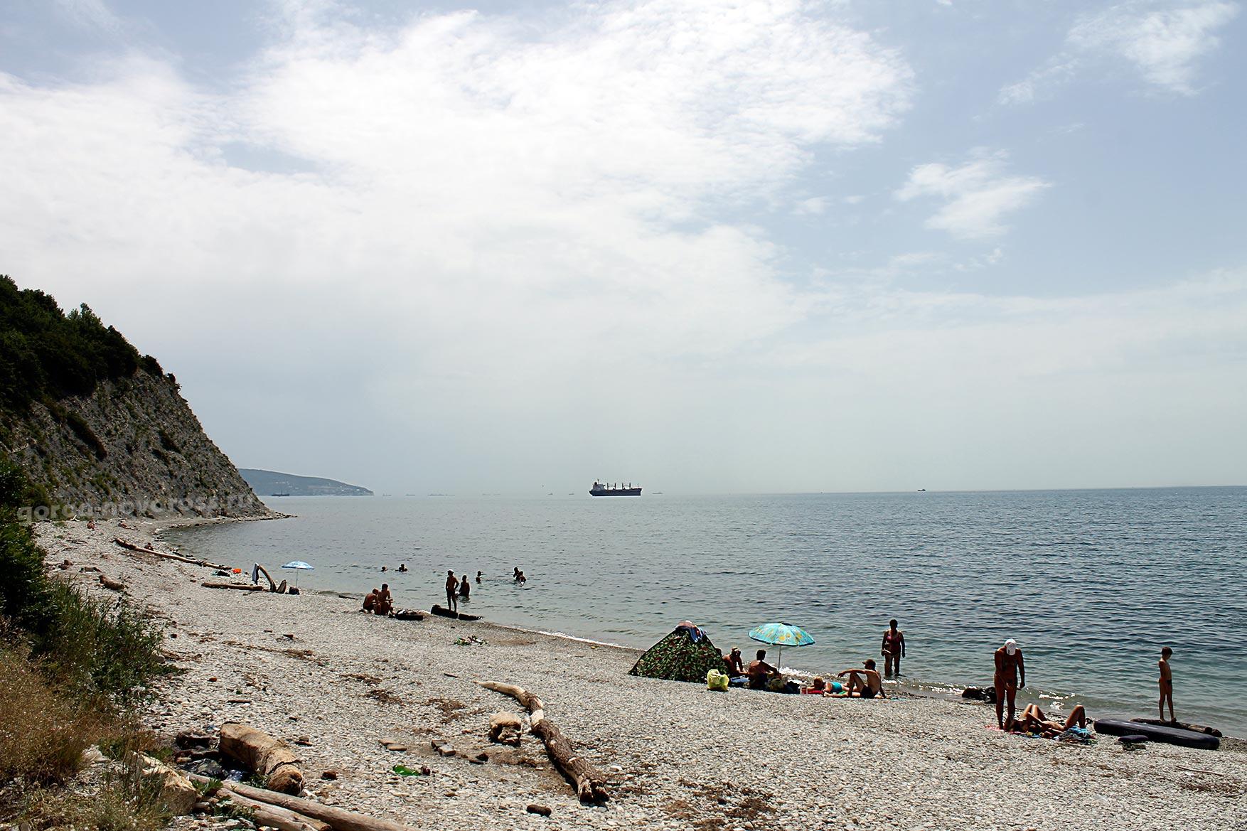 испания пляж льорет фото
