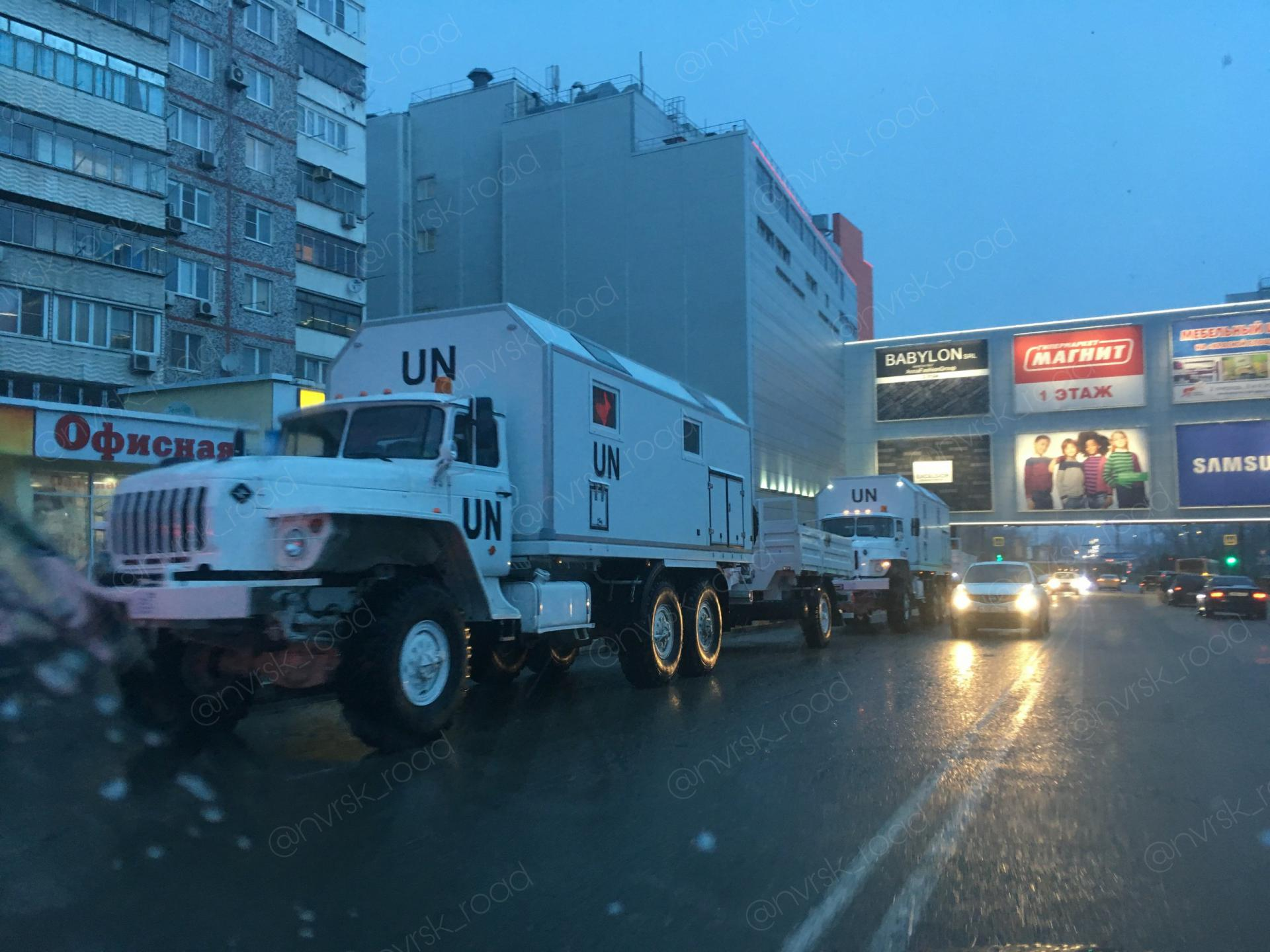 http://gorod-novoross.ru/news_foto/full/f7l2u0-h5_9sgx3b8e4opr6wck1ynm.jpg