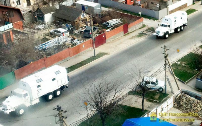 http://gorod-novoross.ru/news_foto/full/faiiab8gjfp-elwefd3c6sqlafrh0peoki_l1rwnvshm2kmupn.jpg