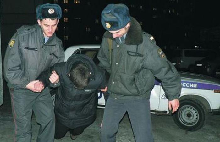 быть кск доставить подростка жителя таджикистан из цвснп боли горячая сперма