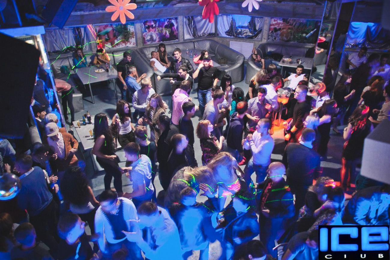 Новороссийск клубы ночные отзывы фото девушек из ночных клубов фото