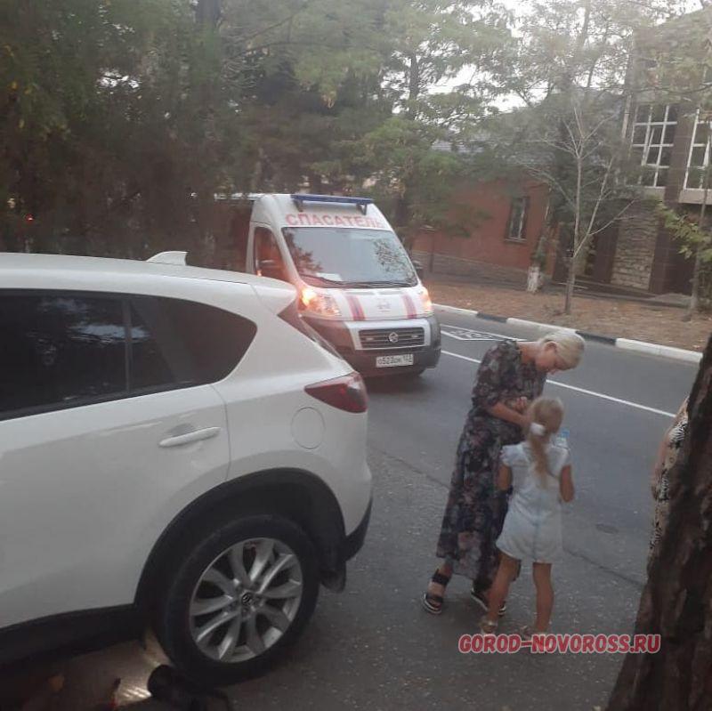 Фото и новости автомобиле