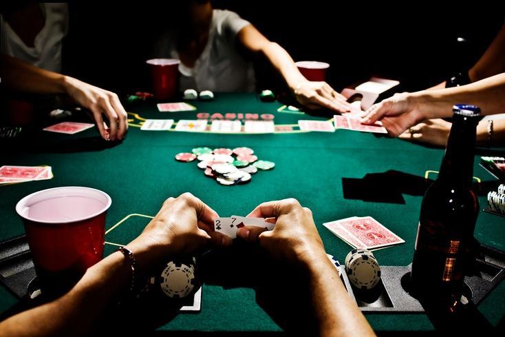 Дело о закрытии подпольных казино в новороссийске играть карты дурак на раздевание играть бесплатно с компьютером