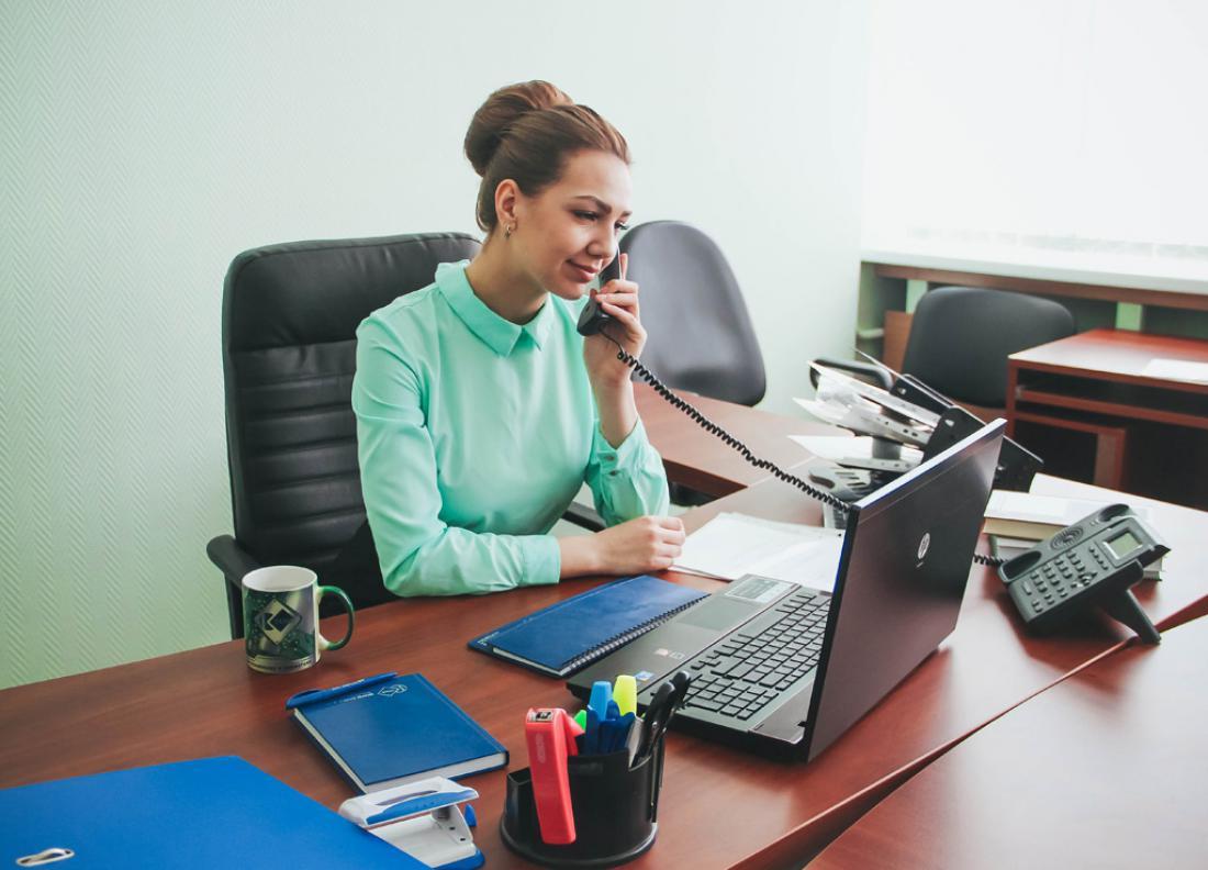 Работа москва вакансии главный бухгалтер календарь бухгалтера 2021 ооо
