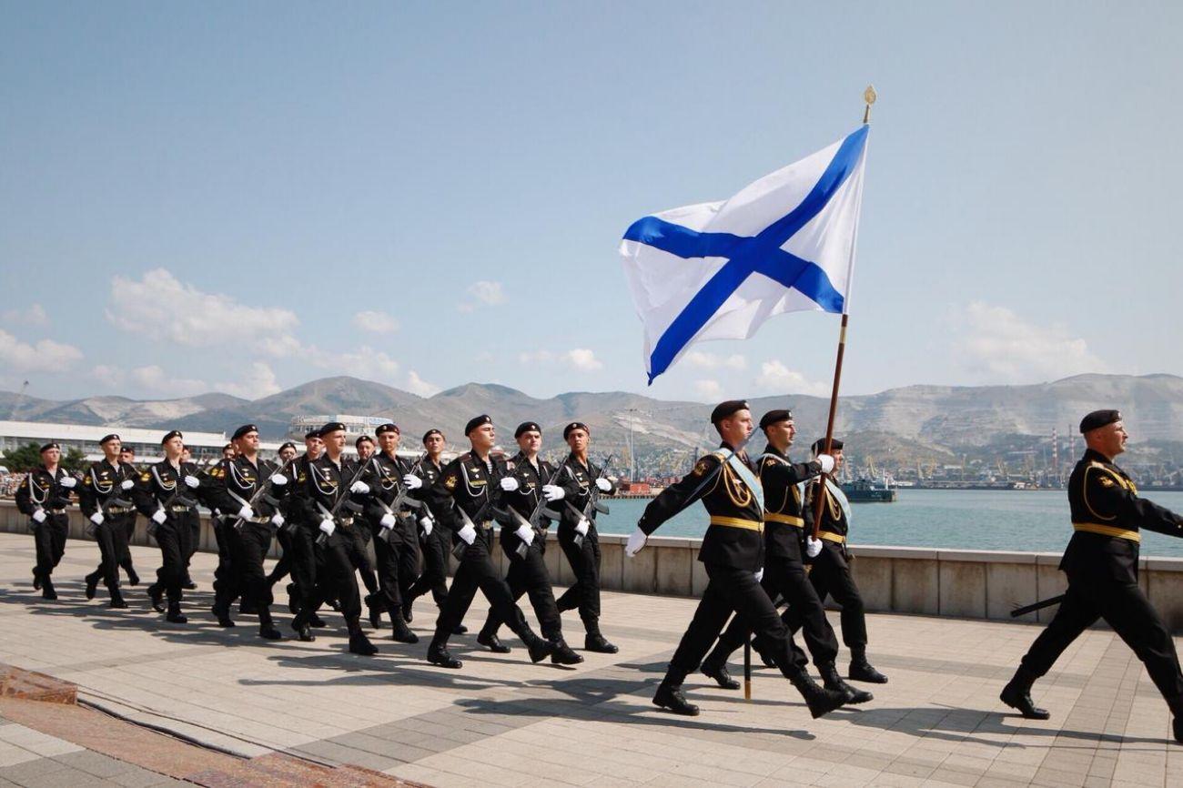 устраивали картинка с днем военно морского флота морской пехоты сможете найти подходящий
