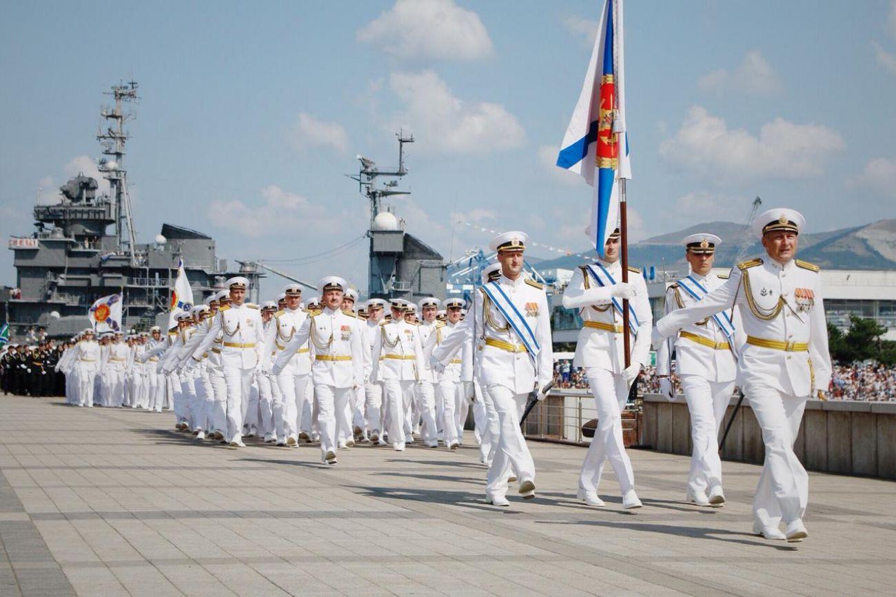 выгодное день военно морского флота морпехи картинки сайте
