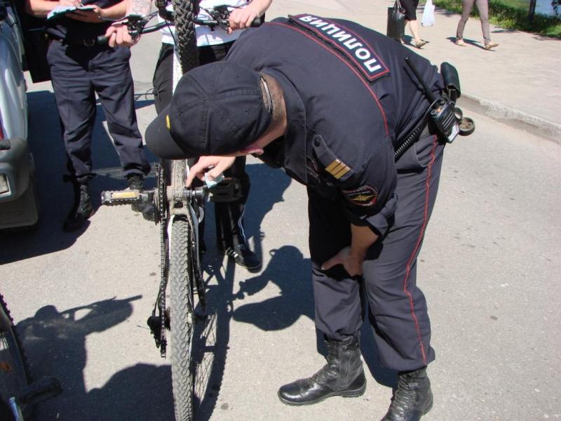 Триал велосипеды фото тем