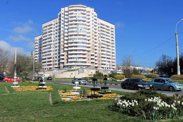 9-й микрорайон Новороссийска: плюсы и минусы жизни, стоимость жилья, фото, видео, отзывы